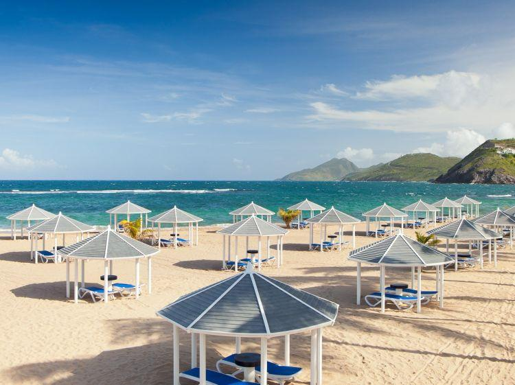 St. Kitts Marriott Resort | StKittsTourism.kn