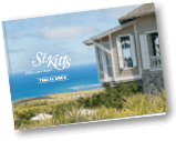 small image of st. kitts travel brochure