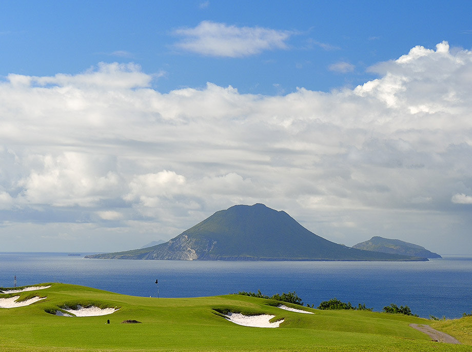 StKitts-Home-Gallery-8