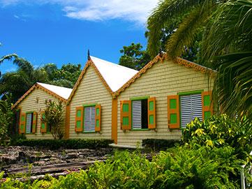 Romney Manor