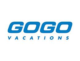 GOGO Vacations