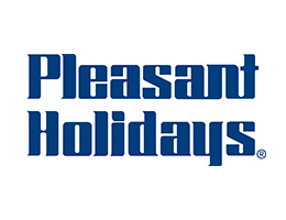 Pleasant Holidays