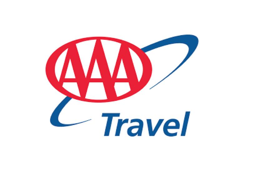 AAA Travel Show<br>Foxboro, MA</br>