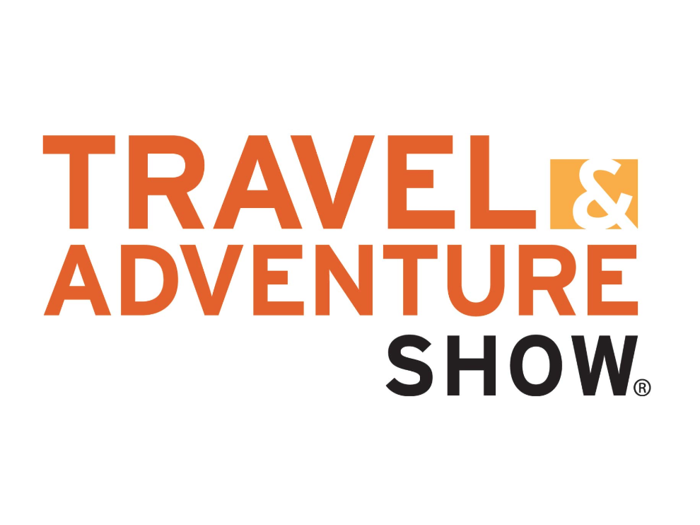 Boston Travel<br>& Adventure Show