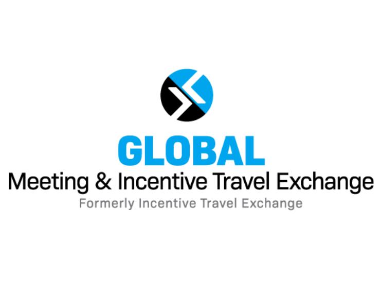 Global Meeting & Incentive Travel Exchange