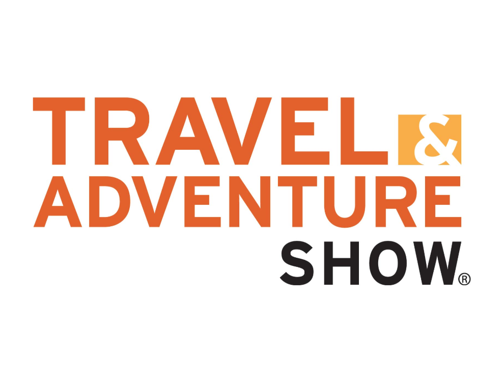 Philadelphia Travel<br>& Adventure Show