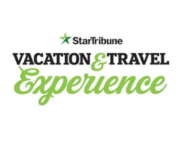 StarTribune Vacation & Travel Experience