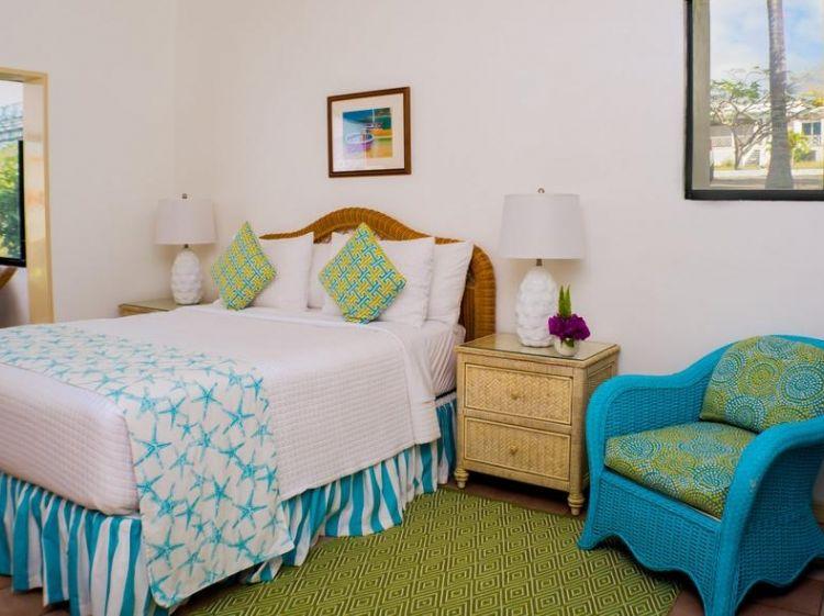 Mount Nevis Hotel | StKittsTourism.kn