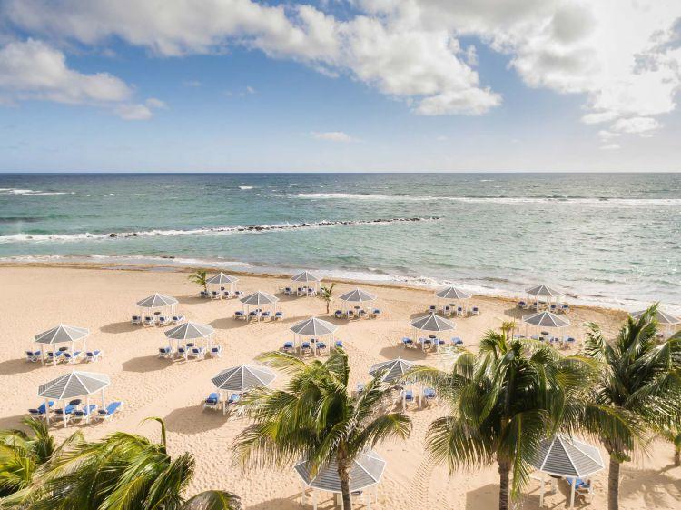 St. Kitts Marriott Resort   StKittsTourism.kn