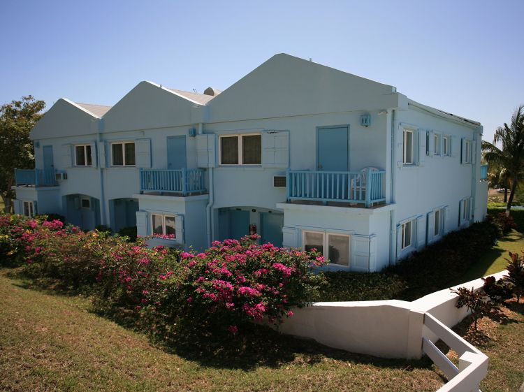 Timothy Beach Resort | StKittsTourism.kn