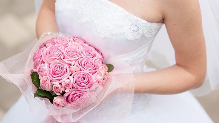 Enchanting Wedding Locations